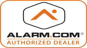 We Offer Smart Alarm Systems =