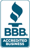 Eagle Locksmith, LLC  BBB Business Review